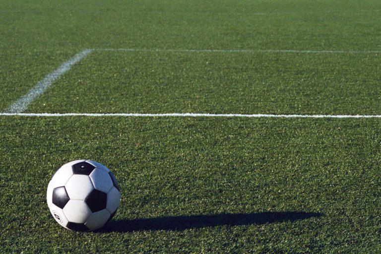 Ostatni mecz sezonu. Legia podejmie Podbeskidzie