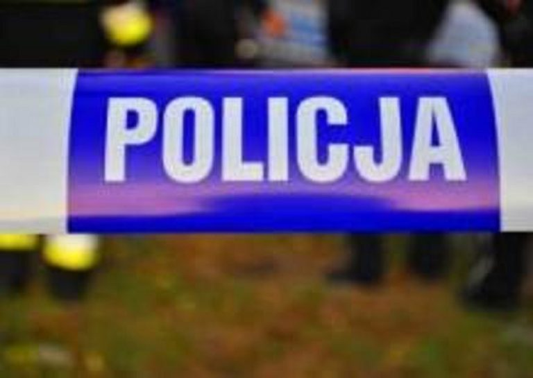 Koszmarna zbrodnia w pralni na Bora. ZADŹGAŁ OJCA!!! Padły strzały…