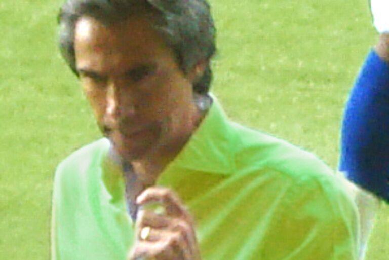 Już niebawem mistrzostwa Europy, tymczasem…  Poważne kłopoty Paulo Sousy!